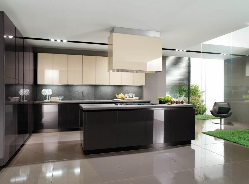 Catalogo | Giari Arredamenti Capurso | Arredamento Moderno e Classico