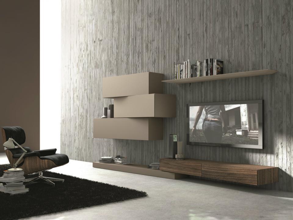 Catalogo | Giari Arredamenti Capurso | Arredamento Moderno e ...