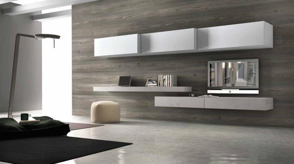 Catalogo giari arredamenti capurso arredamento moderno for Presotto mobili