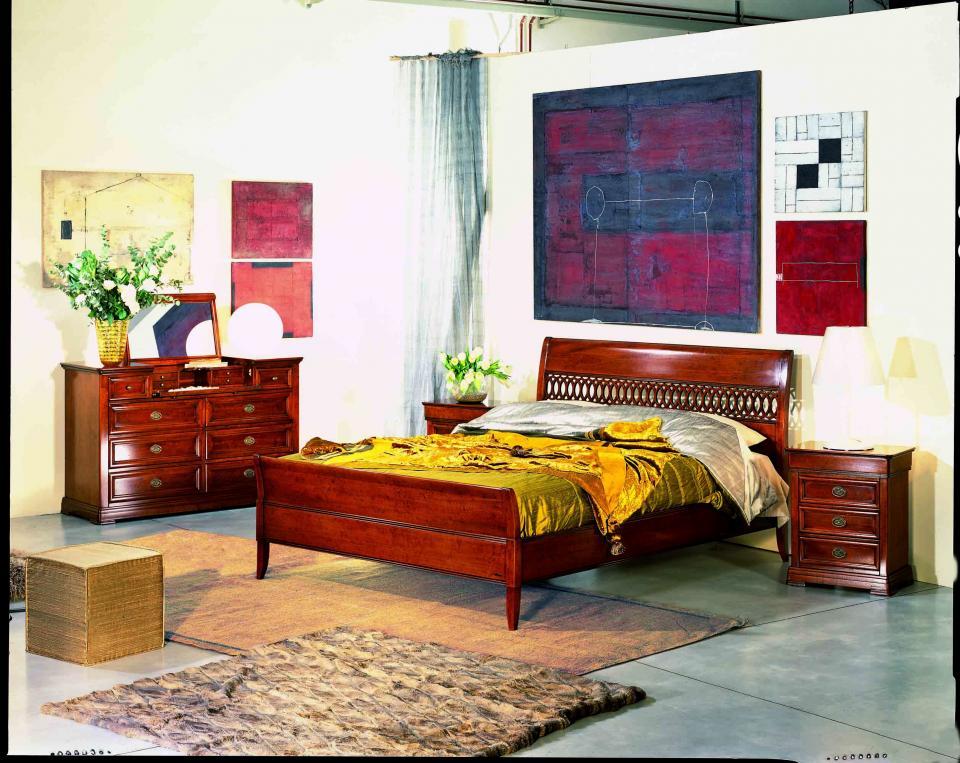 best catalogo le fablier gallery - ameripest.us - ameripest.us - Soggiorno Le Fablier Catalogo 2
